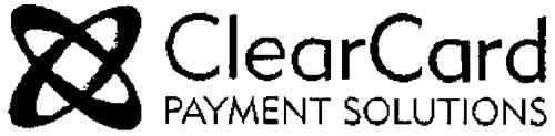 Clearcard Payment Solutions, I