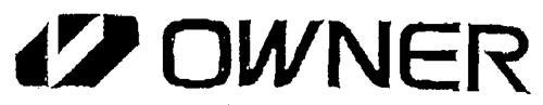 Owner Hooks Co., Ltd.