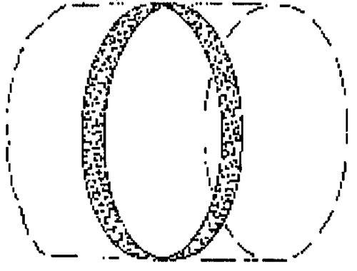 Leupold & Stevens, Inc. (an Or