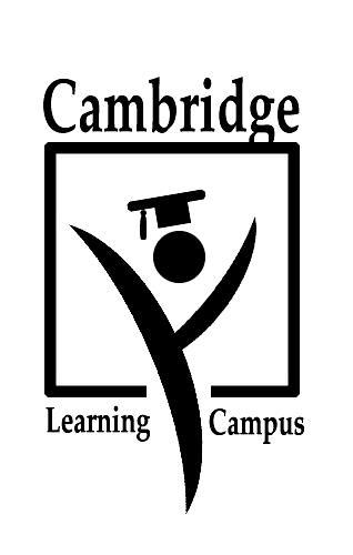 Knowledgeserve Ltd. t/a Cambri