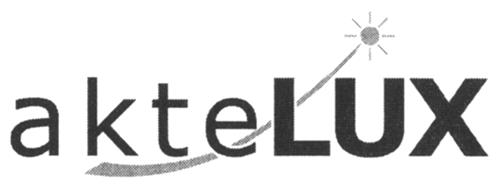 Luxell Technologies Inc.