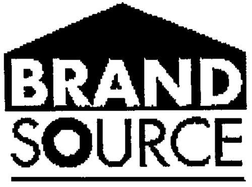 Associated Volume Buyers, Inc.