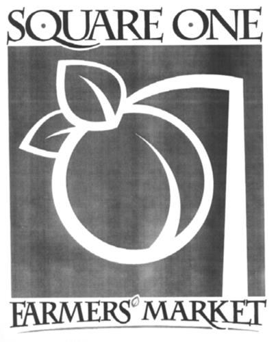 Square One Property Corporatio