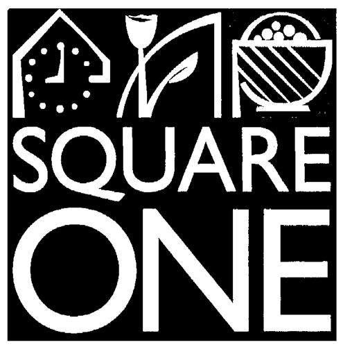 Square One Property Corporatio
