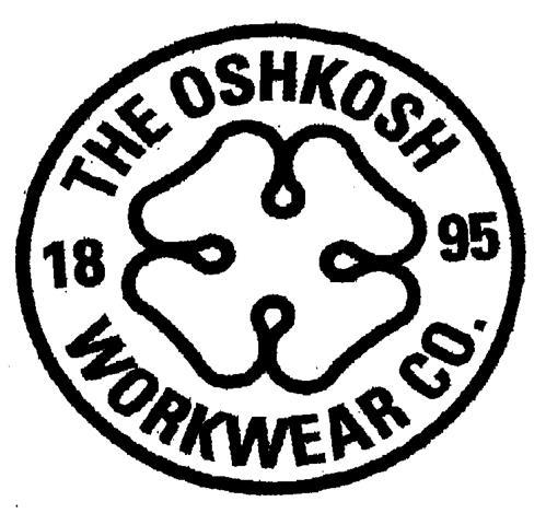OshKosh B'Gosh, Inc.