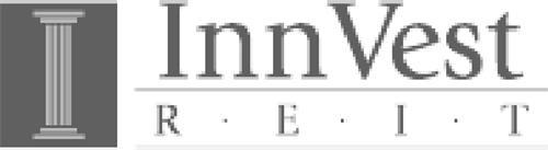 InnVest Real Estate Investment