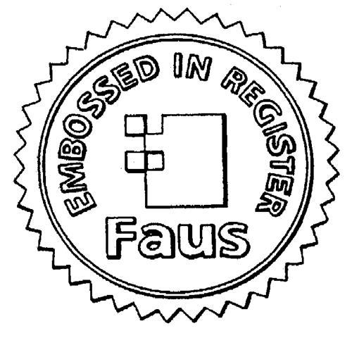 Faus Group, Inc.