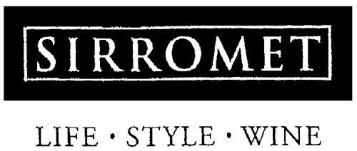 Sirromet Wines Pty Ltd.