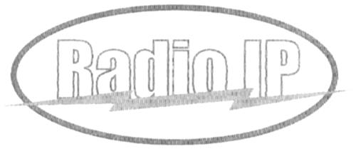 RADIO IP SOFTWARE INC./LOGICIE