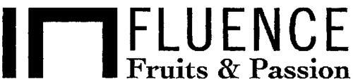 Fruits & Passion Boutiques Inc