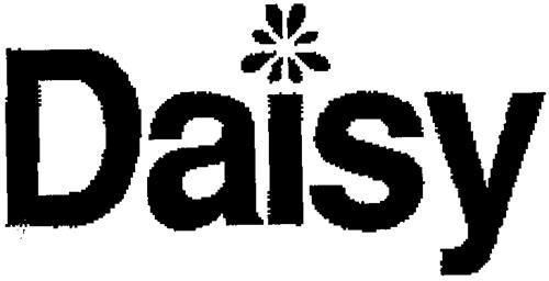 Daisy Brand, LLC a Texas limit