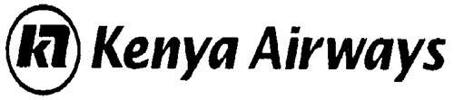 Kenya Airways Limited