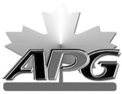 Automotive Performance Group L