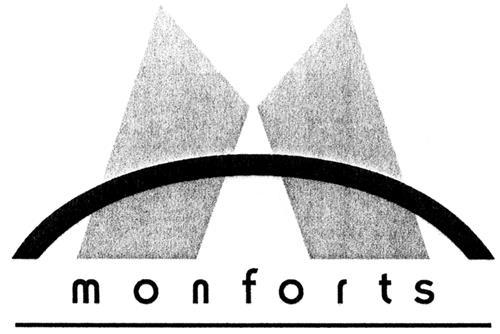 A. MONFORTS TEXTILMASCHINEN Gm