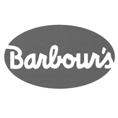G.E. Barbour Inc.