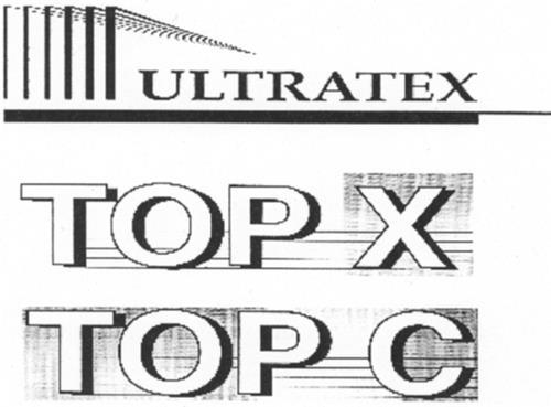 Ultratex Coatings Ltd.