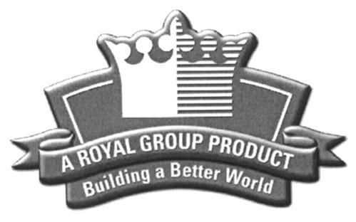 Royal Group, Inc.