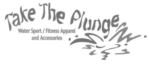 Take the Plunge Inc.