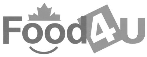 Food For You Products Ltd.