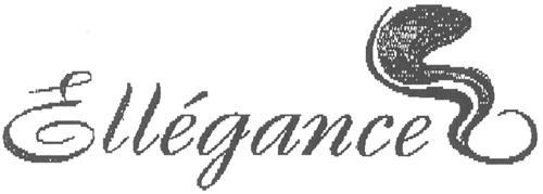 Mademoiselle Ellégance Inc./Mi