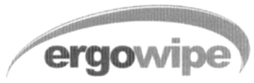 Woolover Limited