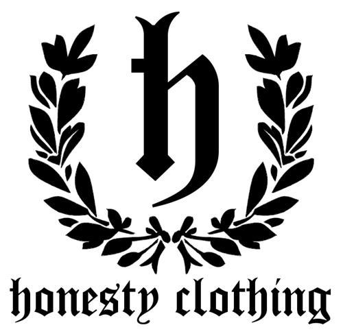 Josh Lunt trading as  Honesty