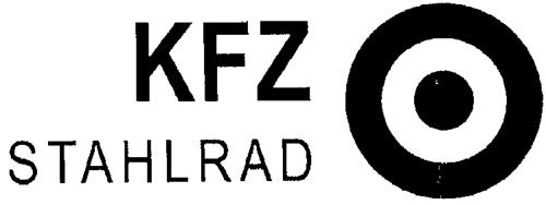 KFZ STAHLRAD & Design