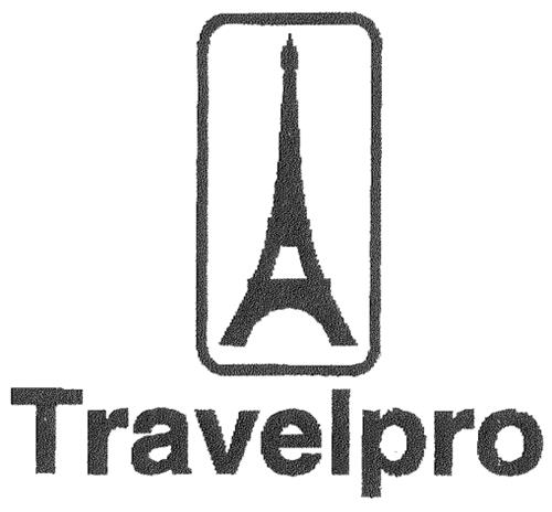 Travelpro Products, Inc..