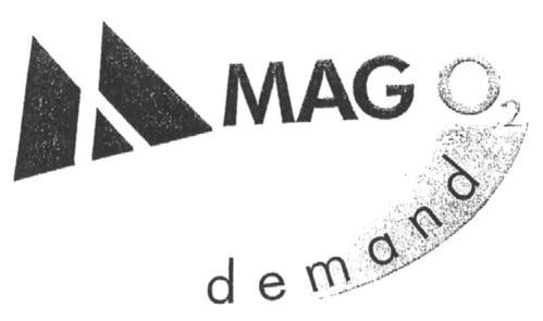 MAGOTTEAUX INTERNATIONAL Socié