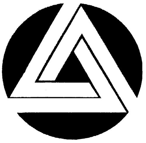 Aleph International Corporatio