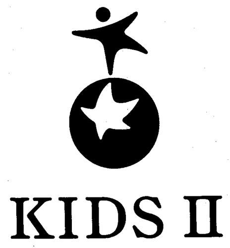 KIDS II, INC.