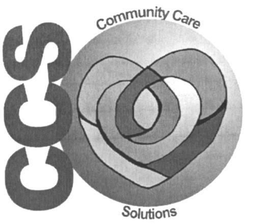 Creative Career Systems Inc.