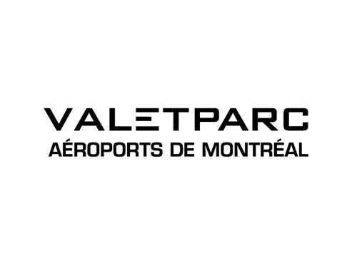 AÉROPORTS DE MONTRÉAL, personn
