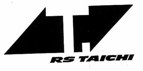RS TAICHI INC.