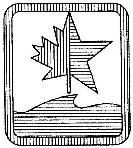 Maplestar Development Company,