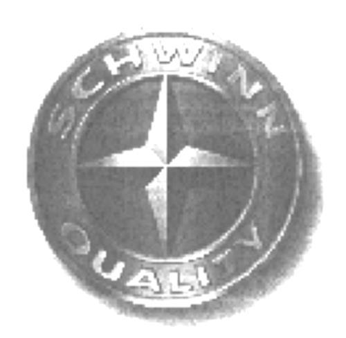 PACIFIC DIRECT, LLC (a Delawar