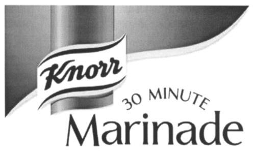 Knorr-Naehrmittel Aktiengesell
