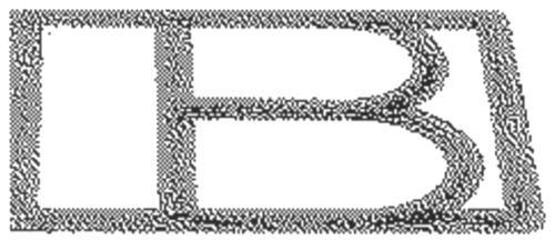 Burke E. Porter Machinery Comp