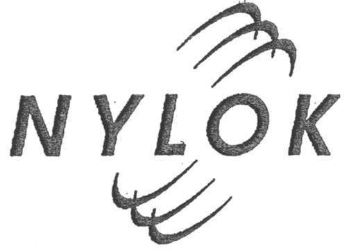 NYLOK  LLC a Limited Liability