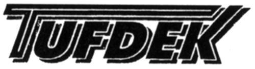 Tuff Industries Inc.