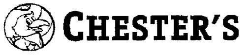 Chester's International, LLC