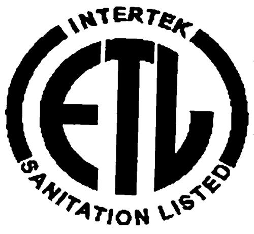 Intertek Testing Services NA,