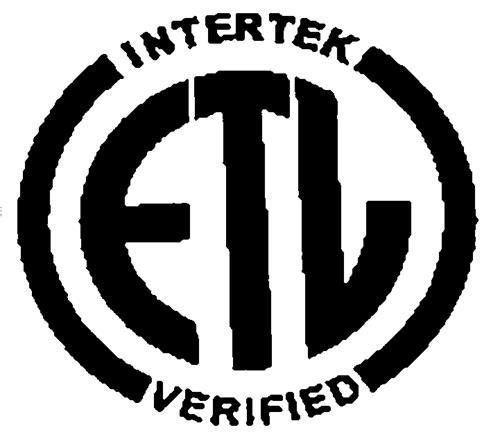 Intertek Testing Services NA L