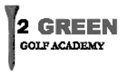 T2 Green Golf Academy