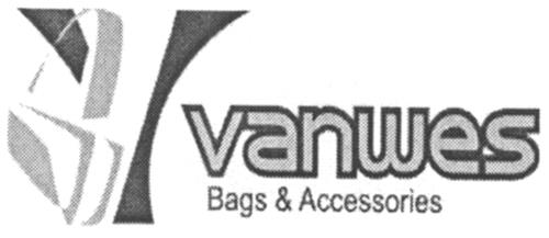 Vanwes Enterprises Inc.