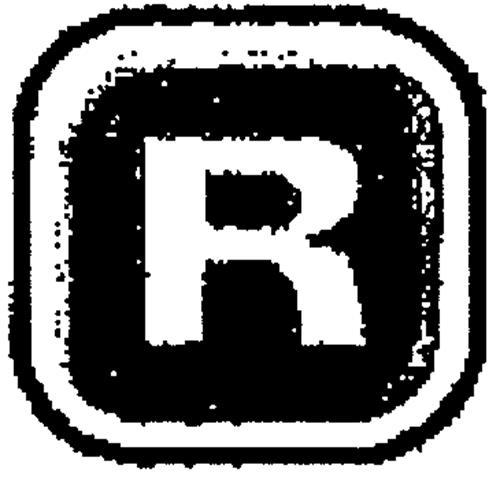 CRICKET TECHNOLOGIES LLC