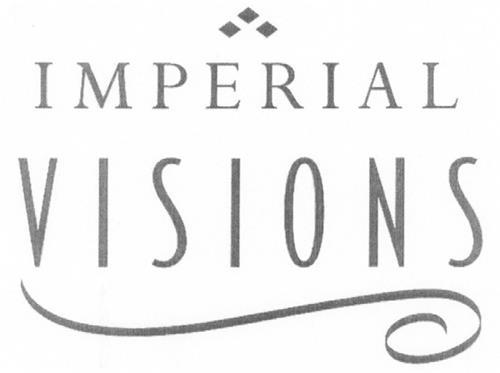 Imperial Home Decor Group Mana