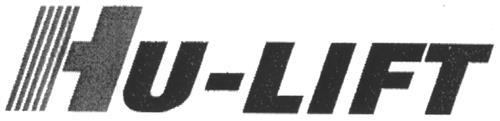 HU-LIFT EQUIPMENT CO., LTD.