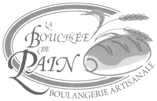 Boulangerie Artisanale La Bouc