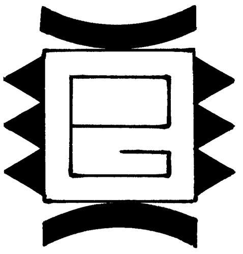 PASCAL GUILLEMOT